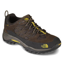 The North Face Men's Storm Waterproof Hiking Shoe
