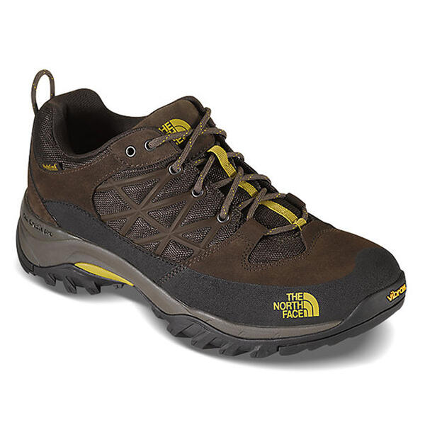 The North Face Men's Storm Waterproof Hikin