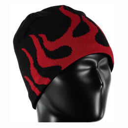 Spyder Boy's Fire Hat