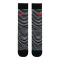 Stance Women's Black Star Socks
