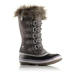 25% off Select Sorel Boots