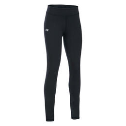 Under Armour Girl's Favorite Knit Leggings
