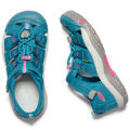 Keen Youth's Newport H2 Sandals