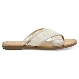 Toms Women's Viv Sandals