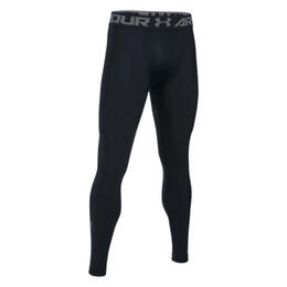 Under Armour Men's HeatGear Armour Leggings