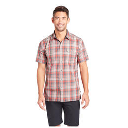 KUHL Men's RESPONSE™ Short Sleeve Shirt
