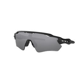 Oakley Men's Radar Ev Sunglasses