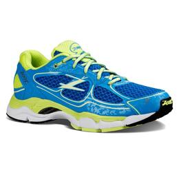 Zoot Women's Coronado Running Shoes