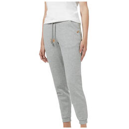 tentree Women's Bamone Sweatpants