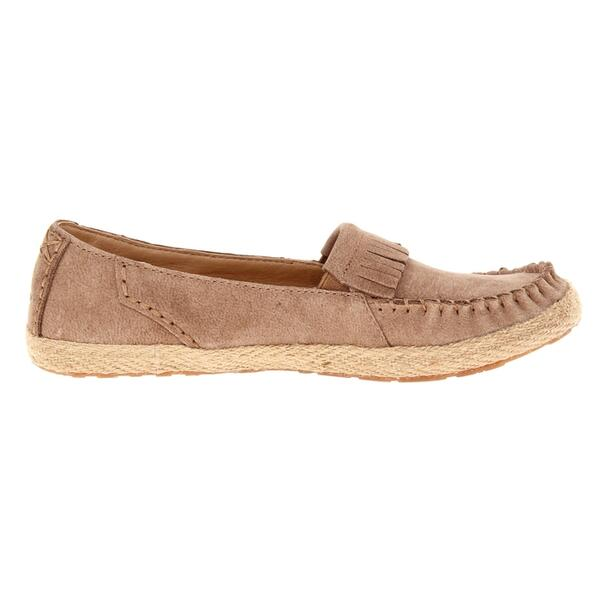 UGG® Women's Marrah Moccasins