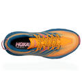 HOKA ONE ONE® Women's Speedgoat 4 Trail Running Shoes alt image view 19