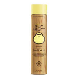 Sun Bum Revitalizing Conditioner