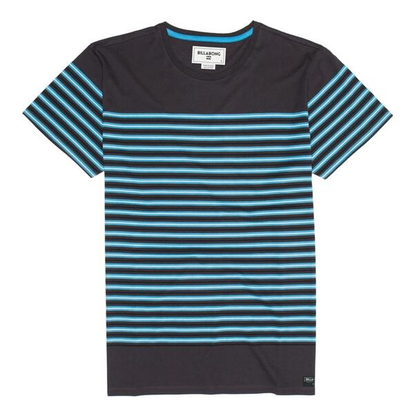 Billabong Men's Tempest Tee