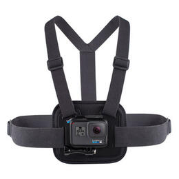 GoPro Chesty 2.0 Chest Mount