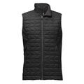 The North Face Men's Thermoball Active Vest Front