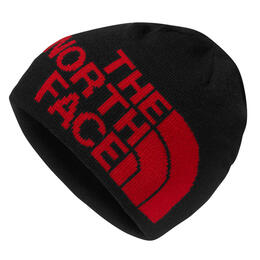 The North Face Boy's Anders Beanie
