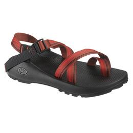 Chaco Men's Z/2 Unaweep Casual Sandals