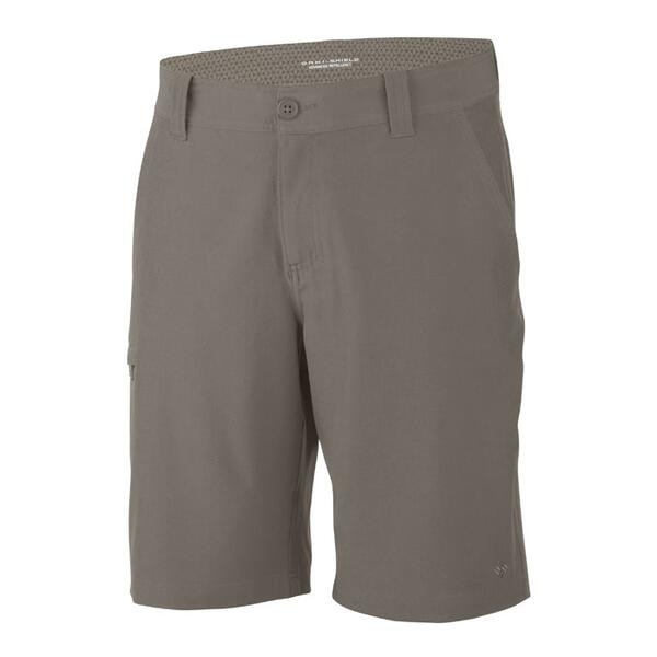 Columbia Sportswear Men's Global Adventure Shorts