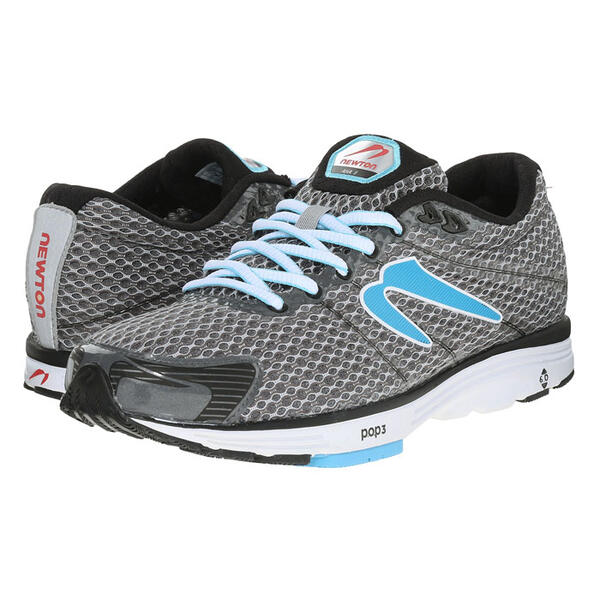 Newton Aha Shoe Reviews