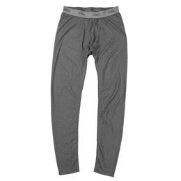 Thermotech Men's Performance 2 Baselayer Bottoms