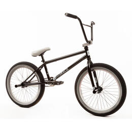 FIT Spriet 2 21 TT BMX Freestyle Bike '17