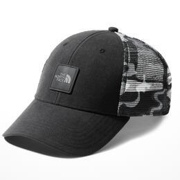 be844b8c9 Men's Hats at Sun & Ski - Sun & Ski Sports