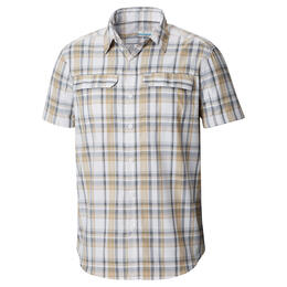 Columbia Men's Silver Ridge 2.0 Shirt