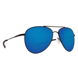 Costa Del Mar Men's Cook Polarized Sunglasses