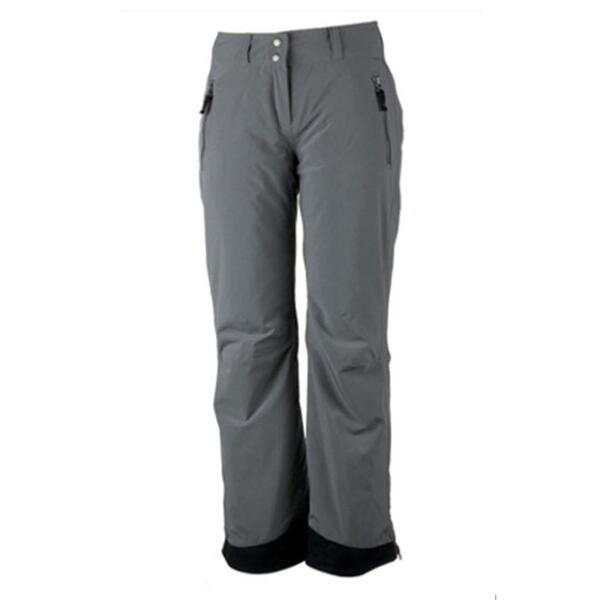 Obermeyer Women's Birmingham Insulated Ski Pants