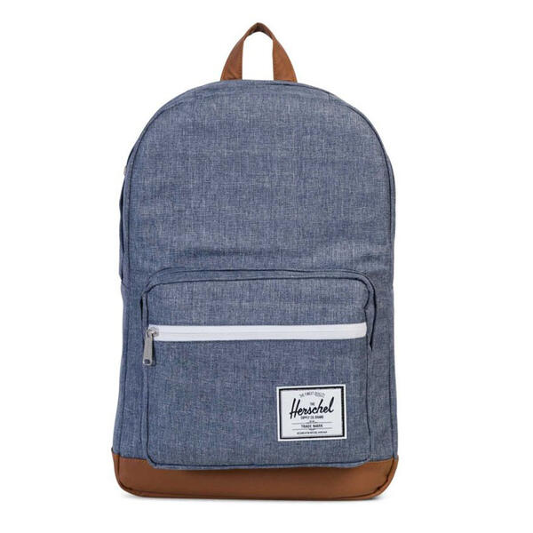 Herschel Supply Pop Quiz Backpack