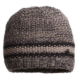 Screamer Men's Harrison Beanie