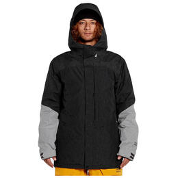 Volcom Men's TDS 2L GORE-TEX® Jacket