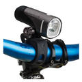 Blackburn Central 650 Front Bike Light
