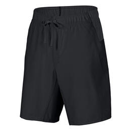 Oakley Men's Core Richter Shorts