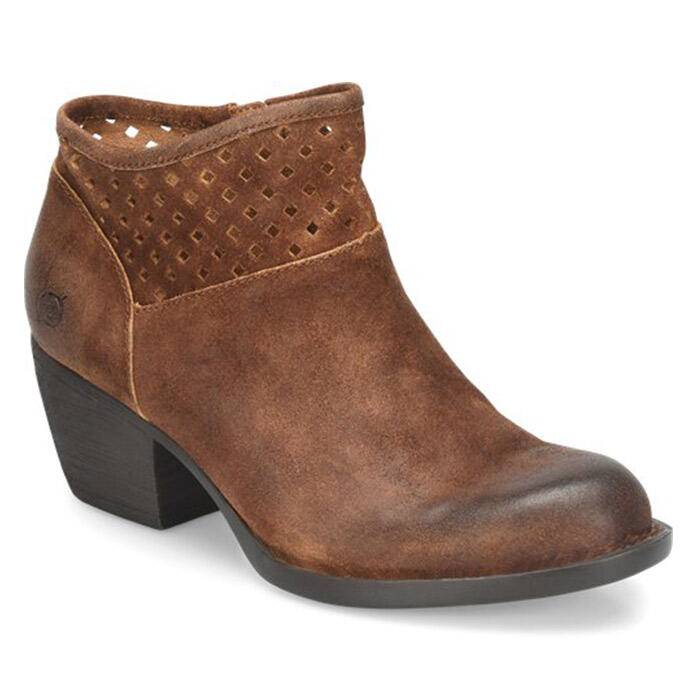 Born Women's Winema Boots
