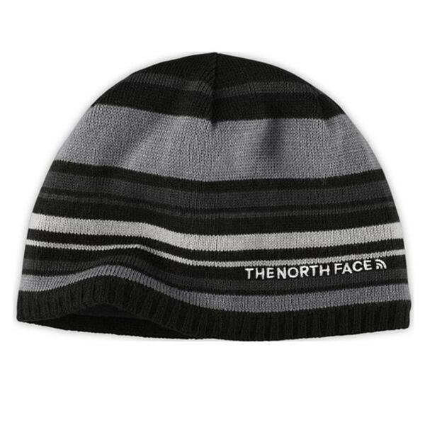 The North Face Boy's Rocket Beanie