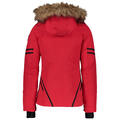 Obermeyer Women's Nadia Jacket alt image view 6