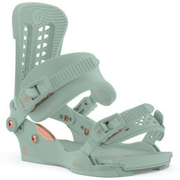 Union Women's Trilogy Snowboard Bindings '20
