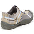Jambu Women's Tahoe Max Water Ready Casual