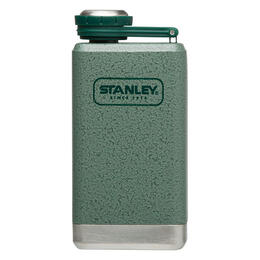 Stanley Adventure Stainless Steel Flask 5oz