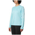 Columbia Women's PFG Tidal Long Sleeve Top alt image view 13