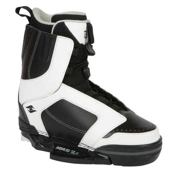 Hyperlite Men's Team Wakeboard Boots '11