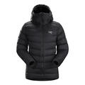 Arc`teryx Women's Thorium Ar Hoody Jacket