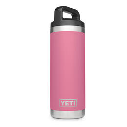 Yeti 18oz Bottle