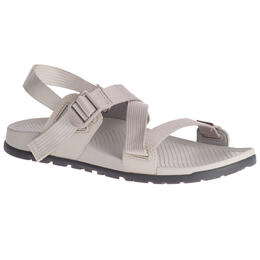Women's Sandal Deals