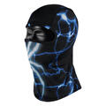 Spyder Boy's T-Hot Balaclava
