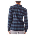 Patagonia Women's Fjord Long Sleeve Flannel