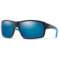 Smith Men's Hookshot Lifestyle Sunglasses alt image view 5