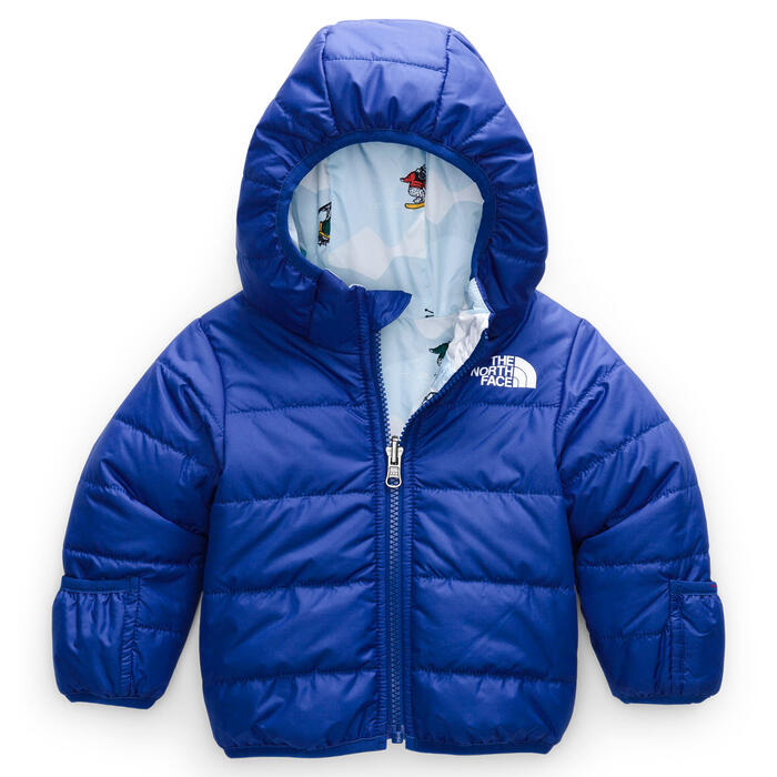 The North Face Infants' Reversible Perrito