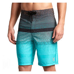 Hurley Men's Phantom Zion 20